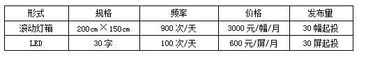 QQ截图20200418173512.jpg