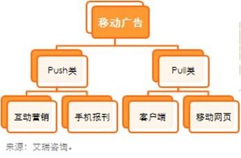 移动互联网1.jpg