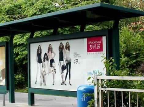 公交候车亭2.jpg
